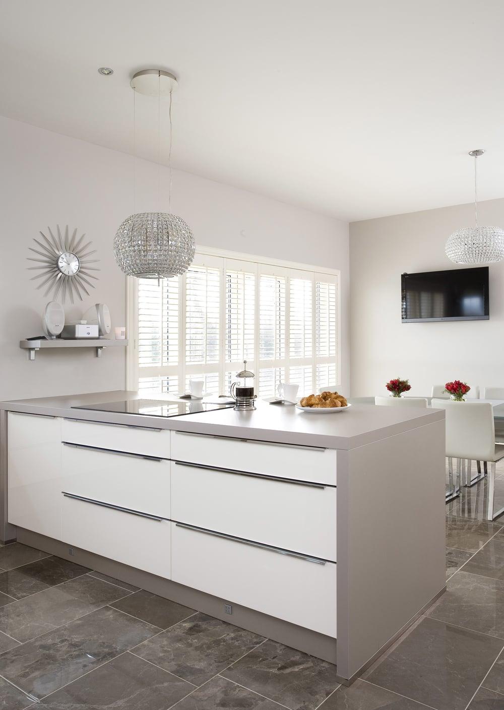 Castlebellingham Kitchen (5).jpg