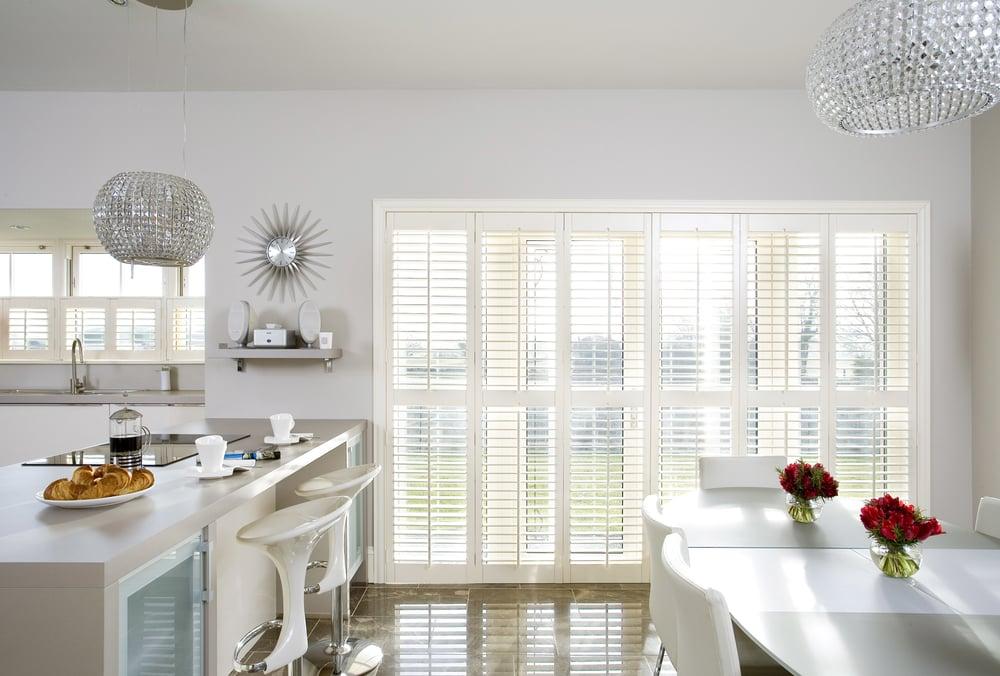 Castlebellingham Kitchen (7).jpg