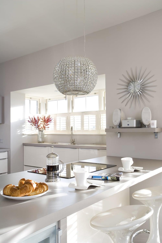 Castlebellingham Kitchen (8).jpg