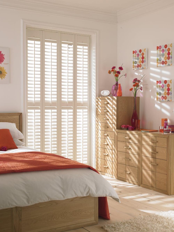 modern bedroom shutter.jpg