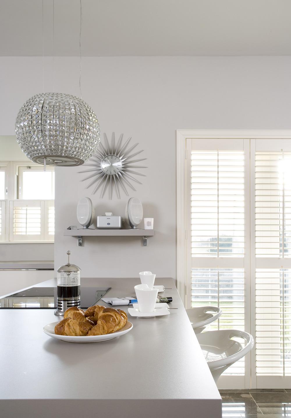 Castlebellingham Kitchen (6).jpg