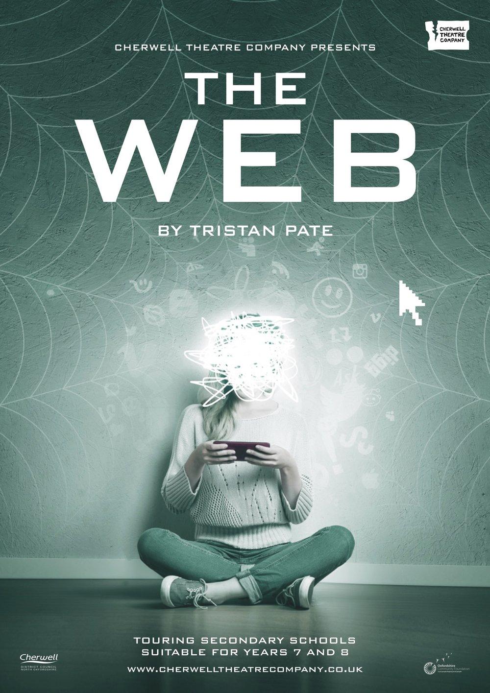 TheWeb.jpg