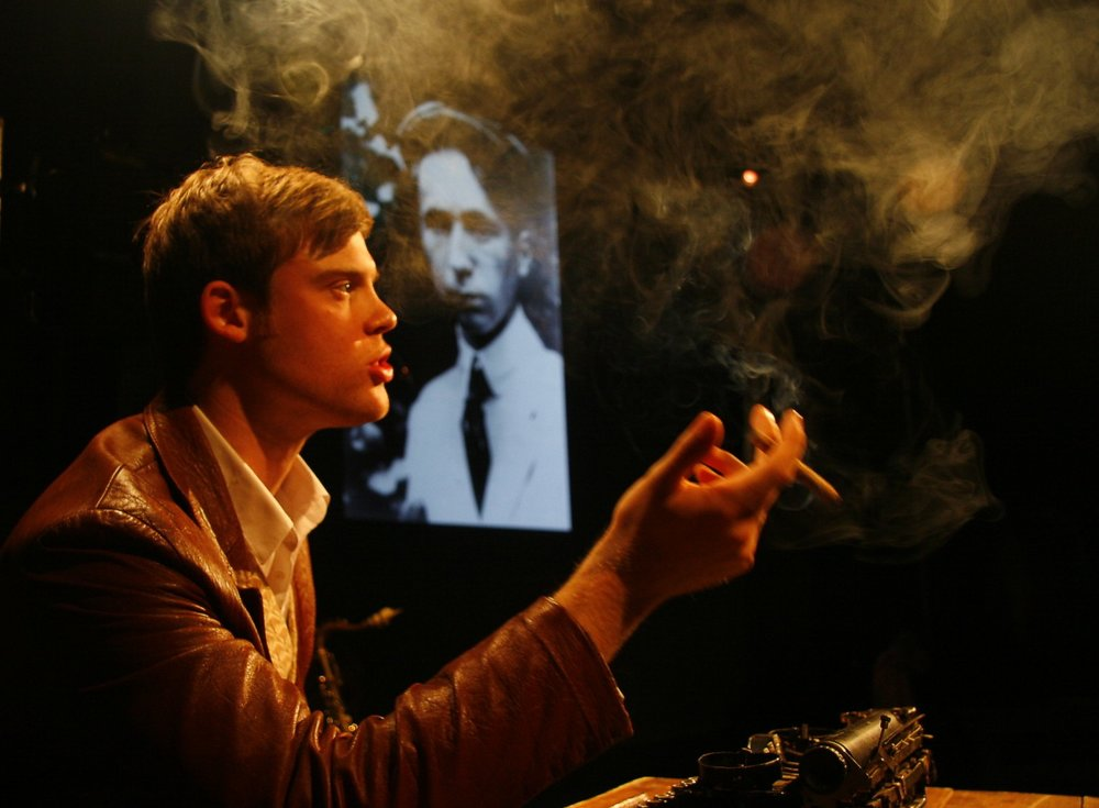 young-brecht-side-smoke.jpg