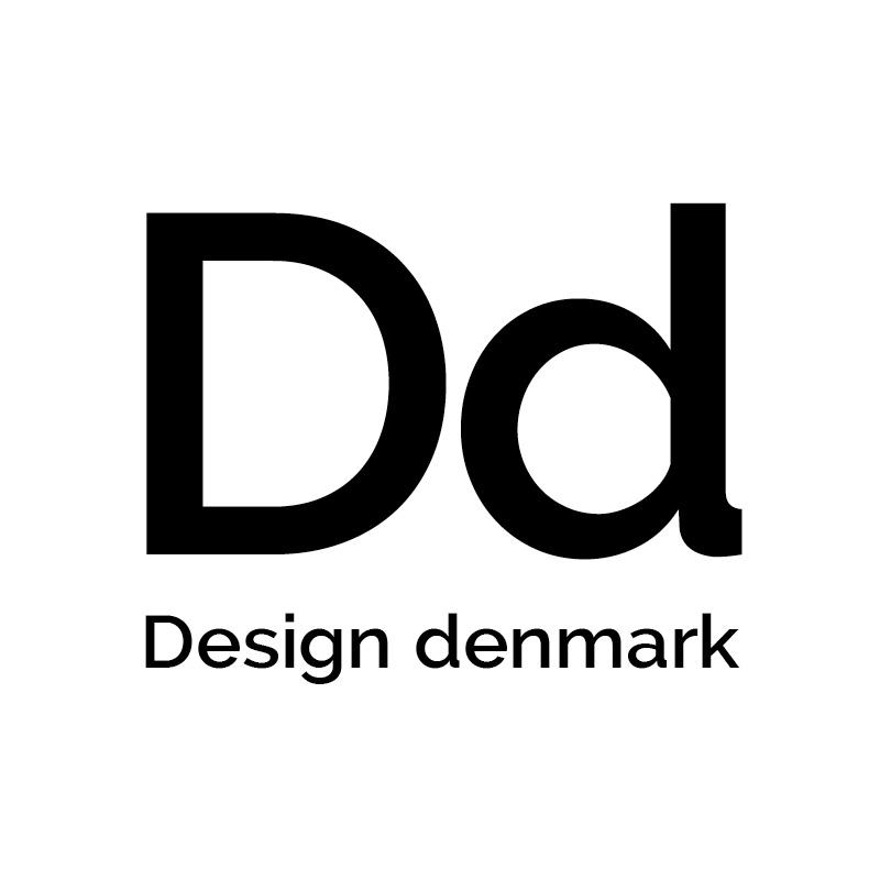 DesignDenmark