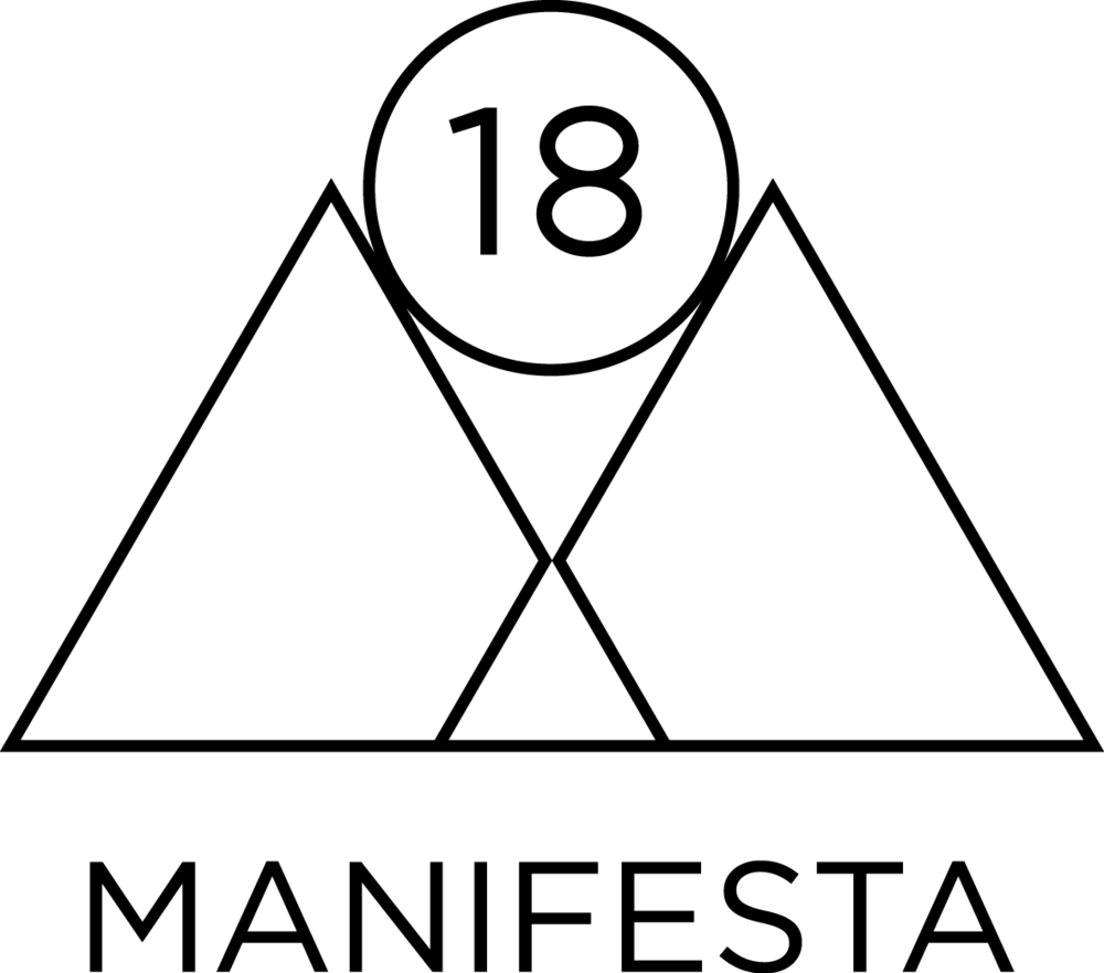 MANIFESTA_Logo_Black_18_c.png