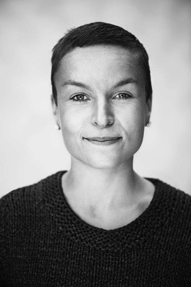 Profil_Rosa Tolnov Clausen_Foto_Seth Nicolas.jpg