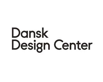 DDC_logo_b_dk_pos - Kopi.png