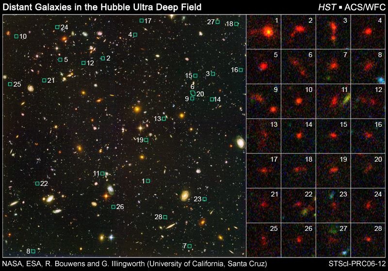 Distant_Galaxies_HDF.jpg