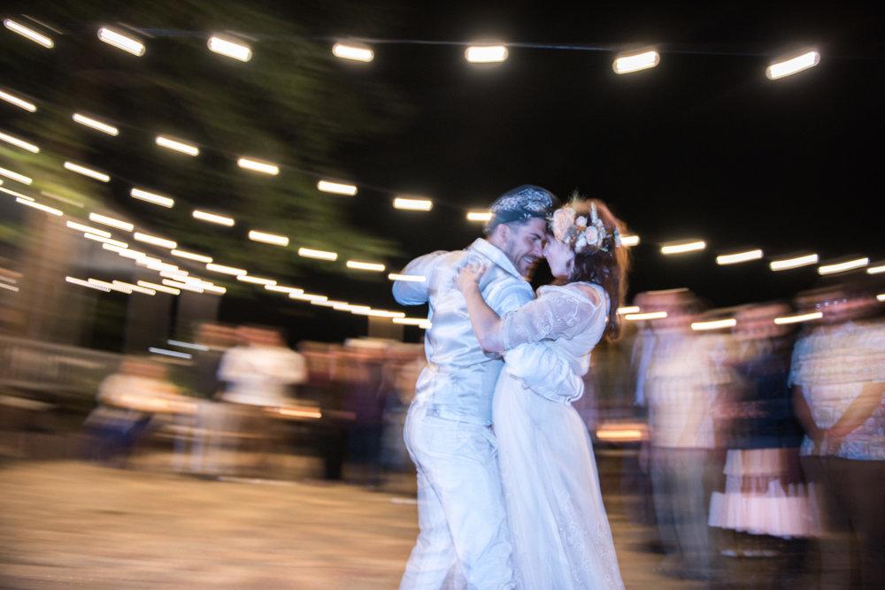 Brian  Mariana Wedding-6112.jpg