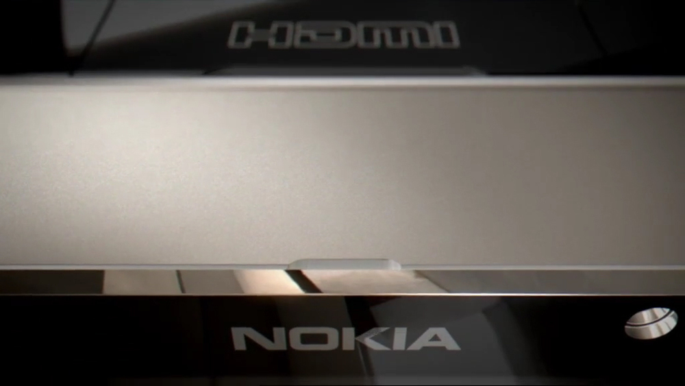 Nokia Showreel-HD_0499.jpg