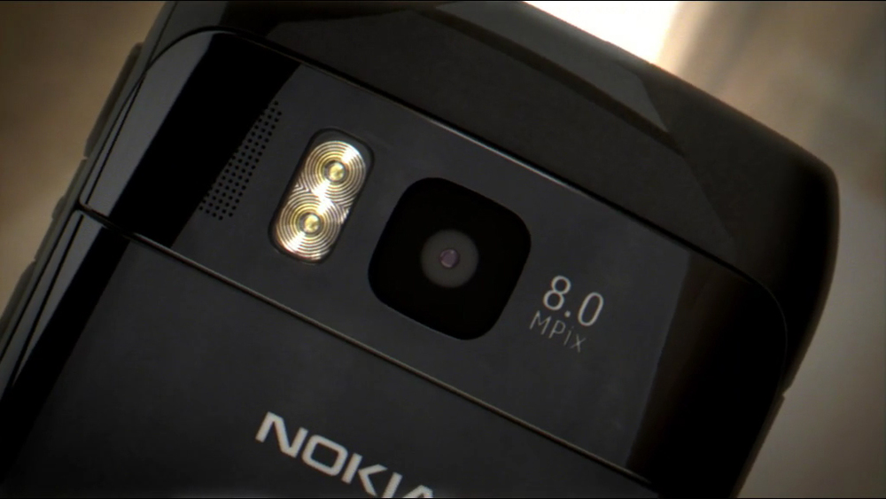 Nokia Showreel-HD_8152.jpg