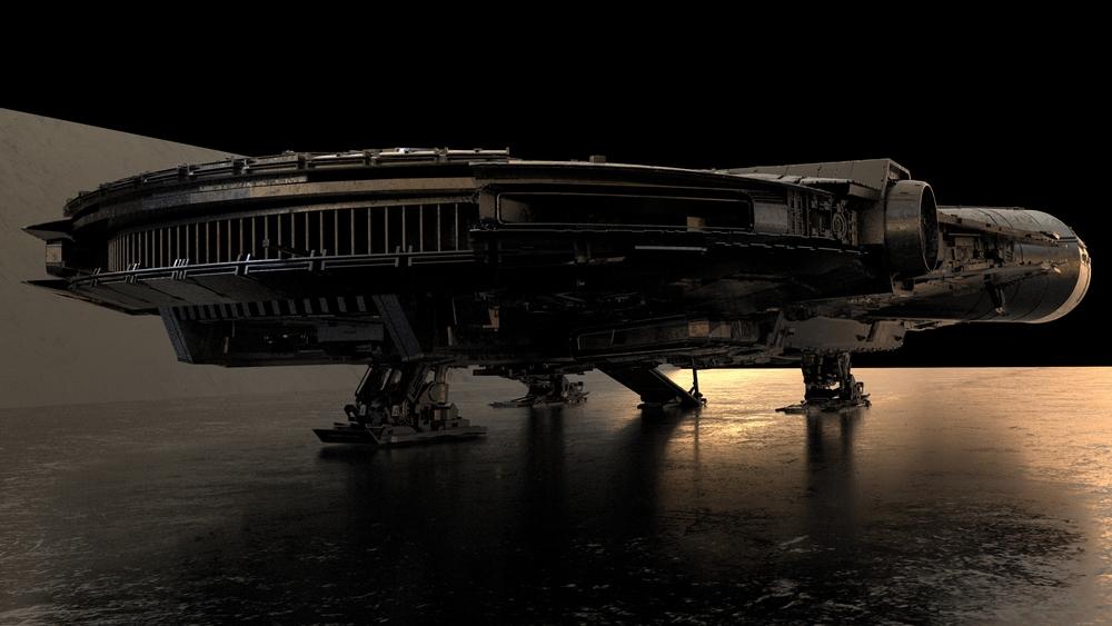 Falcon v017.jpg