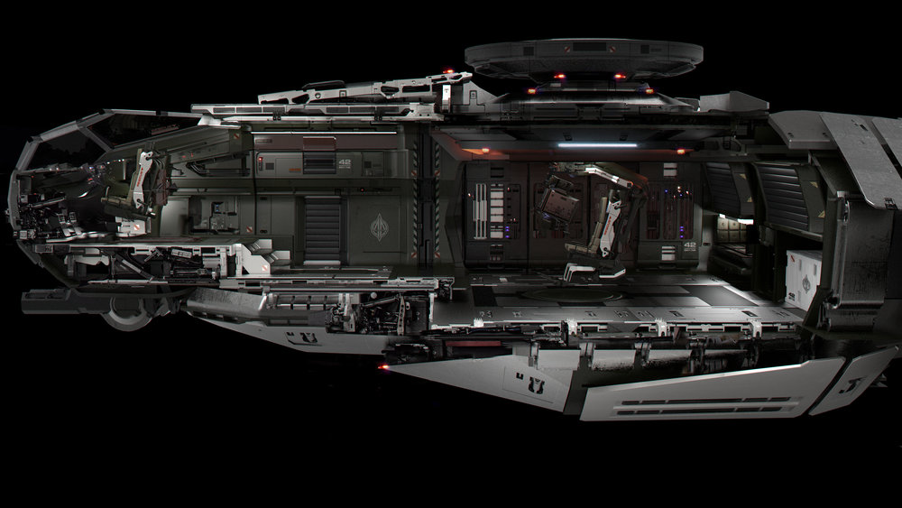 Anvil_Terrapin_Piece_04_Interior_v2.jpg