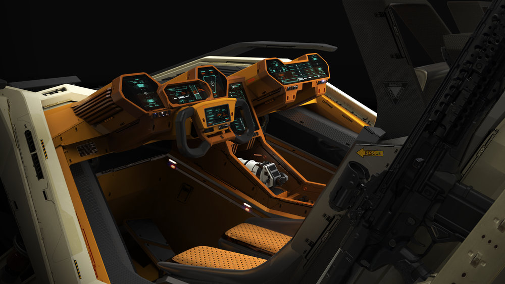 Tumbril-Buggy-Piece-02-Cockpit-V011.jpg