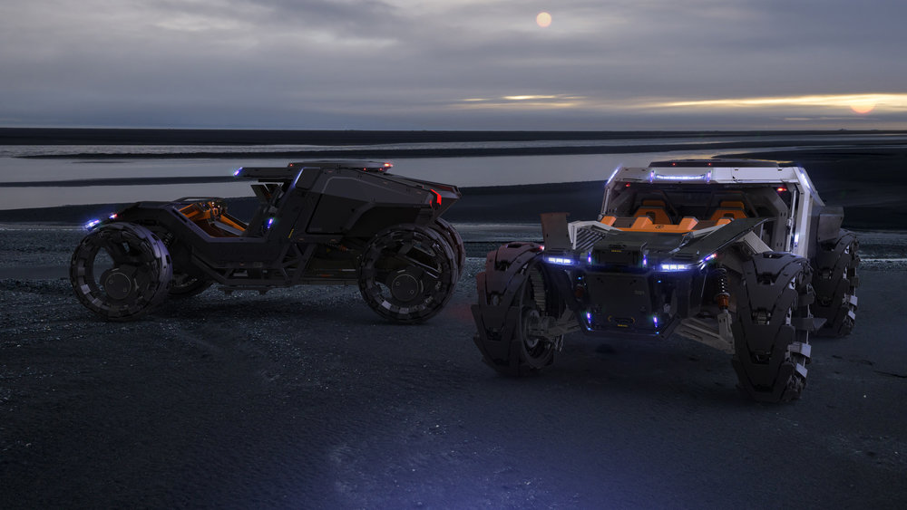 Tumbril-Buggy-Piece-07-Black-Beach-V012a.jpg