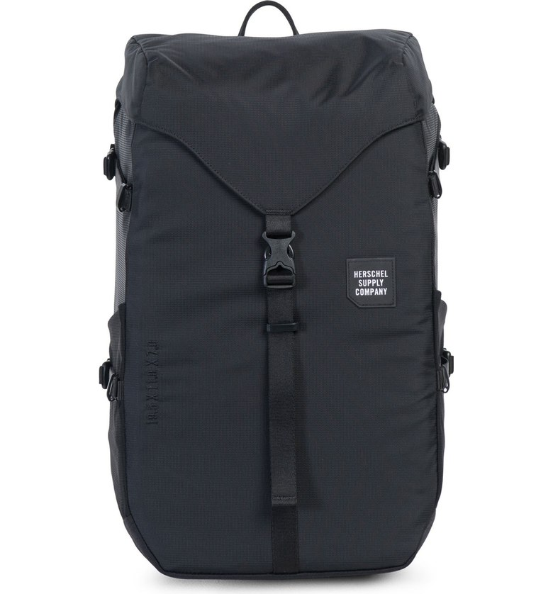 Barlow Large Trail Backpack