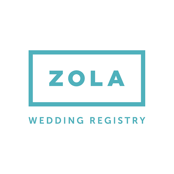 registry-listing-zola-588x588.png