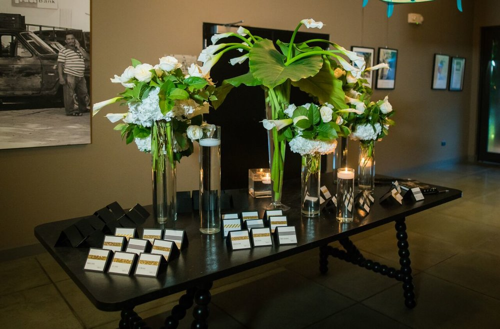 EOS Events    Jesart Photography