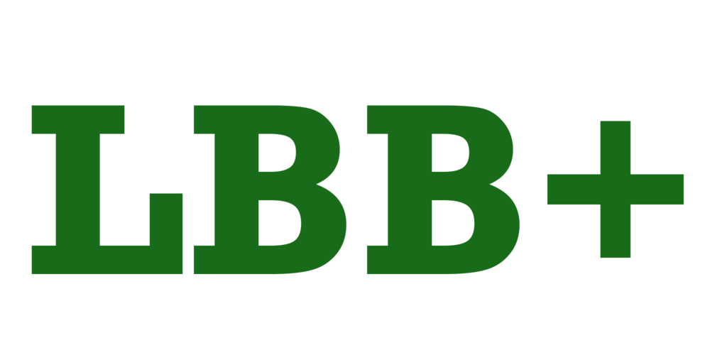 Das LBB Plus