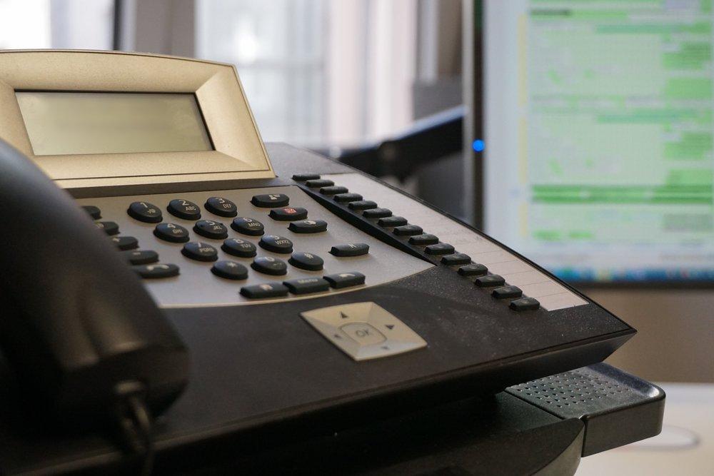 Kontaktaufnahme - Ihr Weg zur einfachen Steuererklärung. Nehmen Sie Kontakt mit uns auf