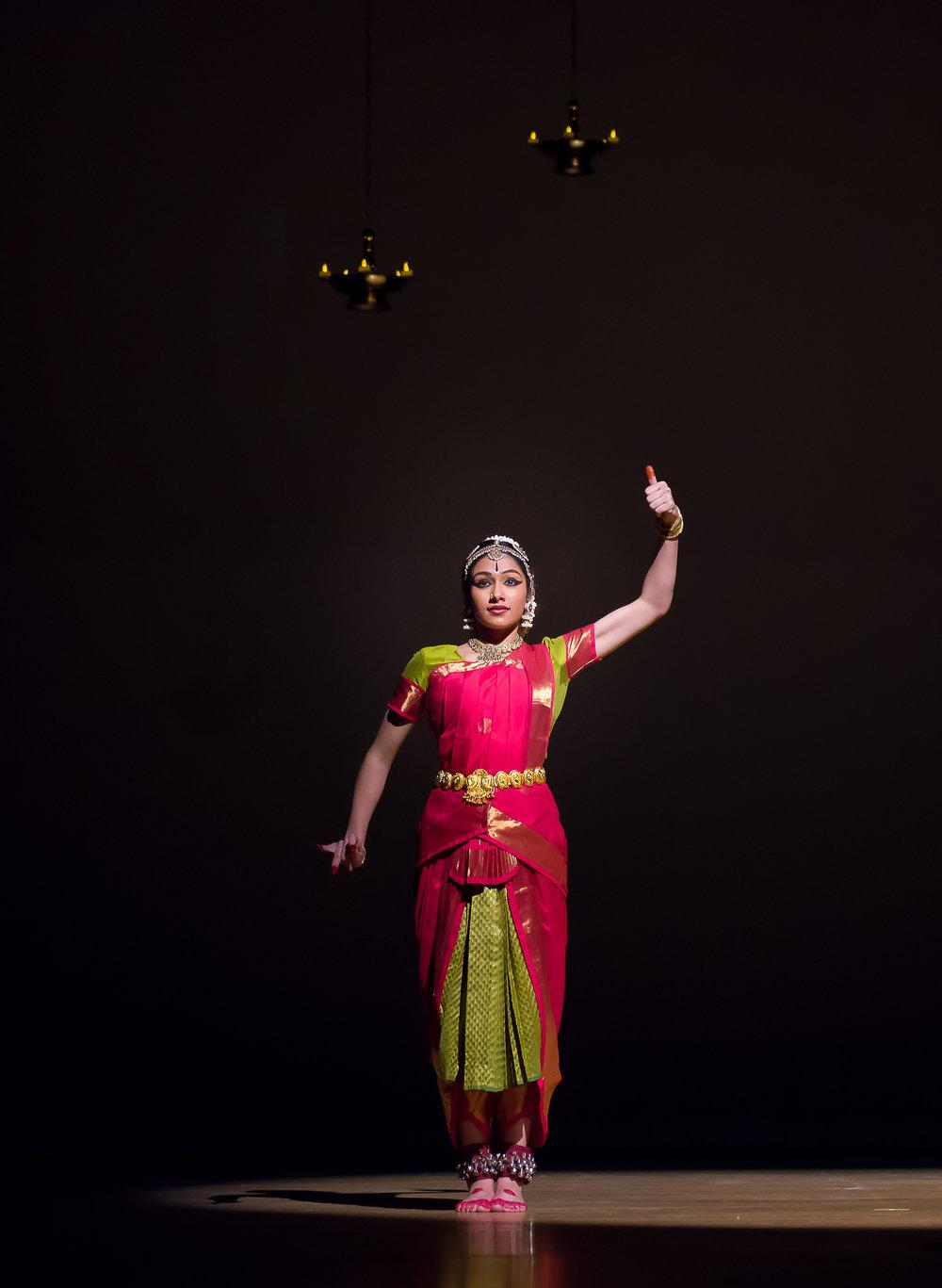 Devika & Vishruthi-165.jpg