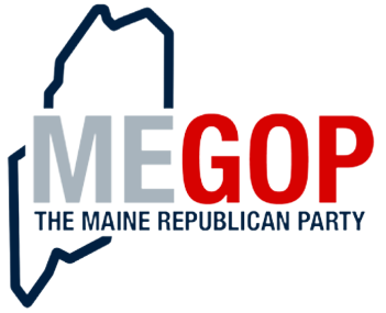Maine_Republican_Party_Logo.png