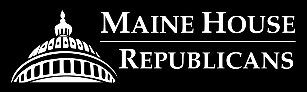 maine house republicans logo.png