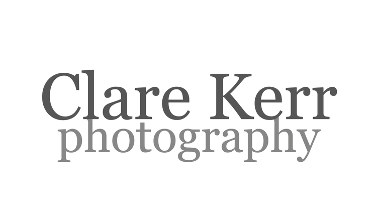 Clare Kerr photography