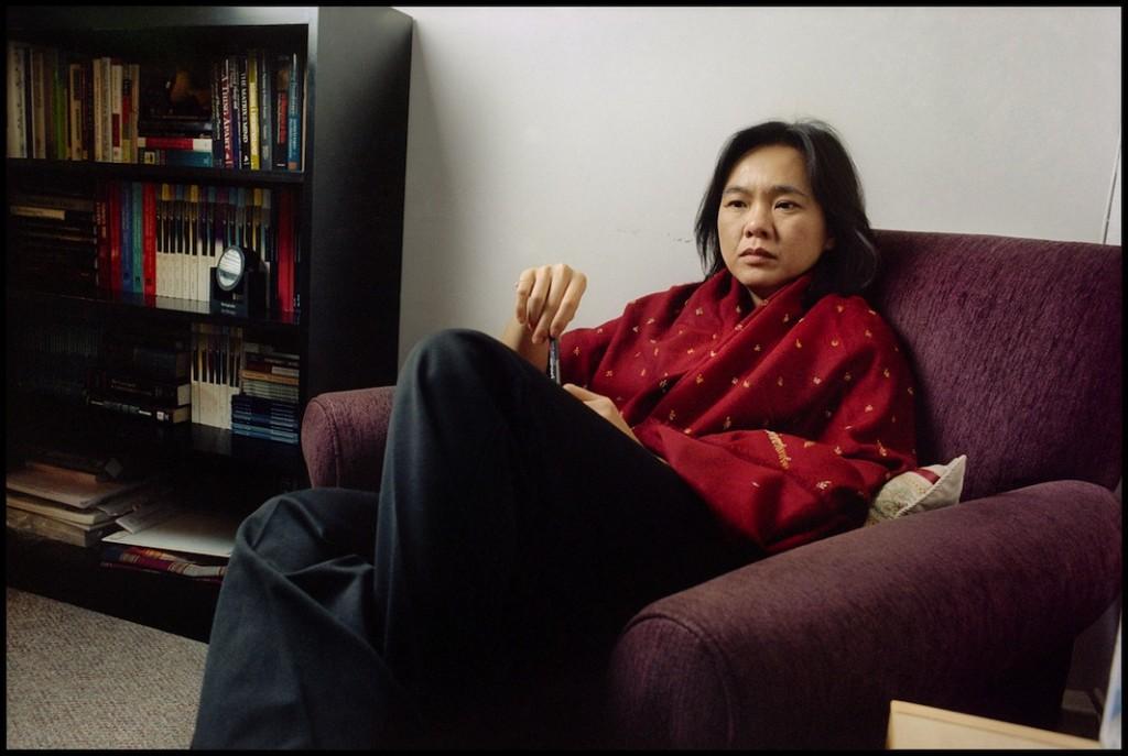 Leanh Nguyen, Ph.D., New York.