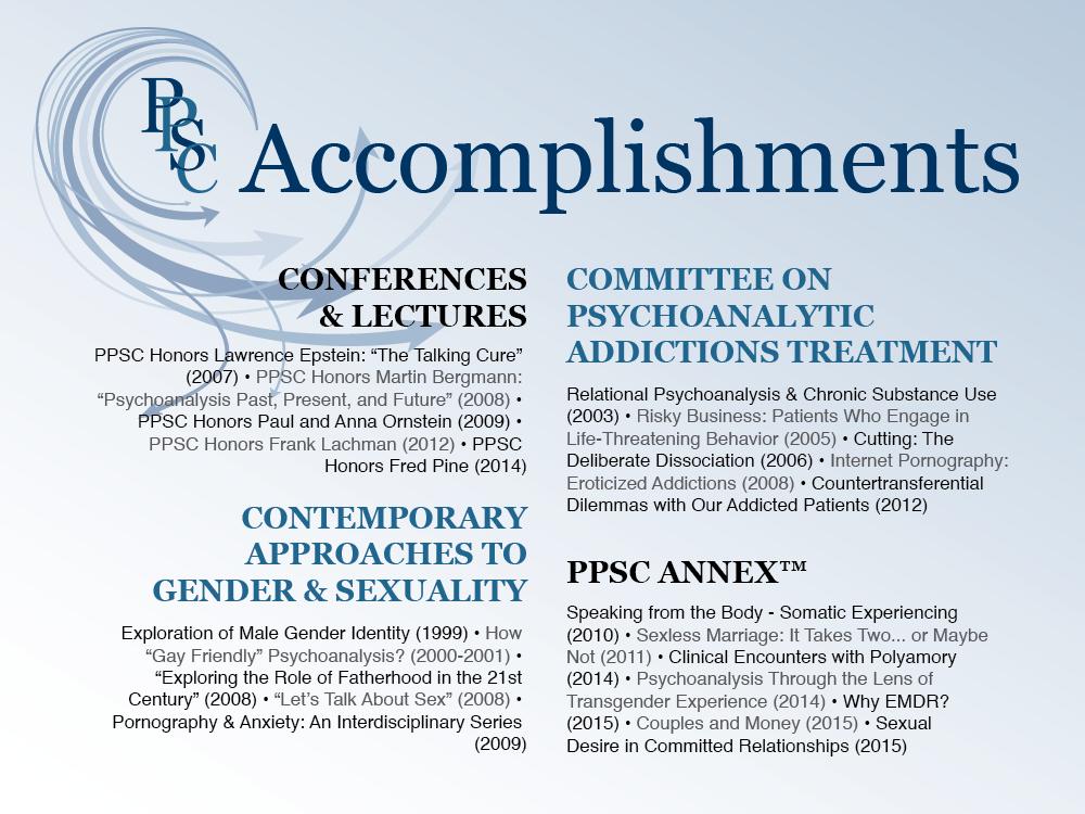TITLECARDaccomplishments.png