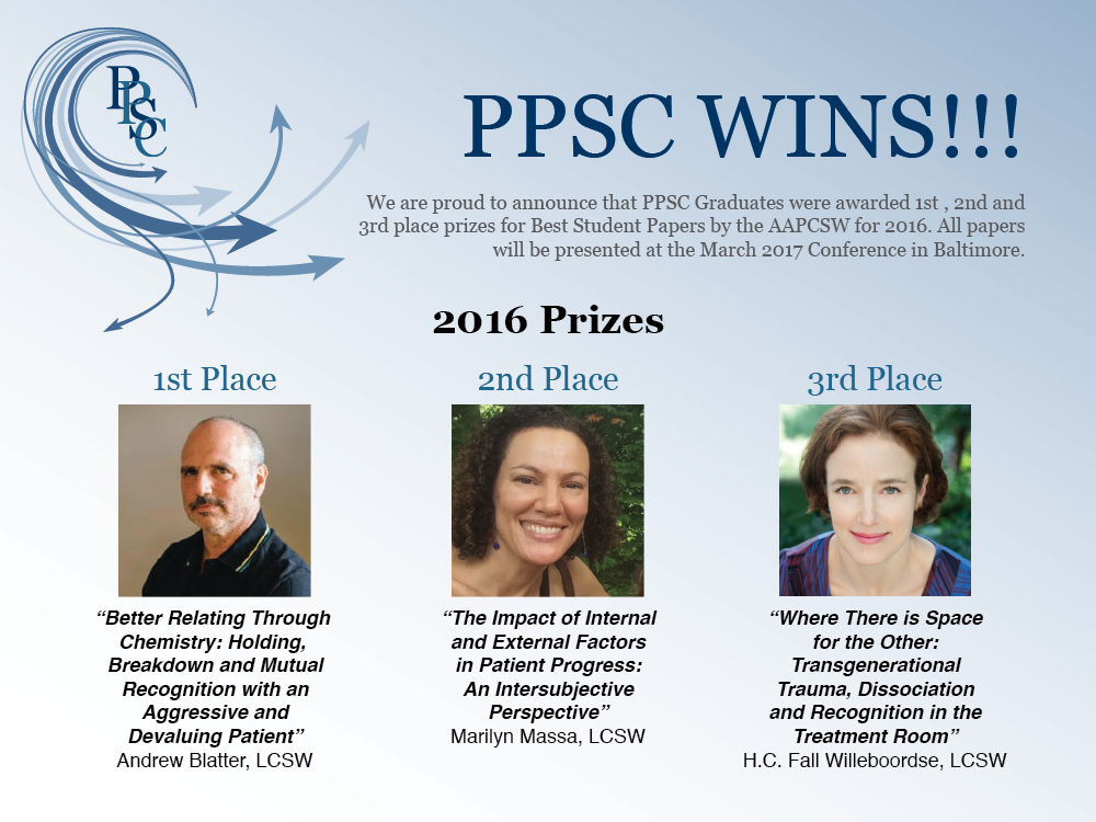 TITLECARD-aapcsw-winners-1.png