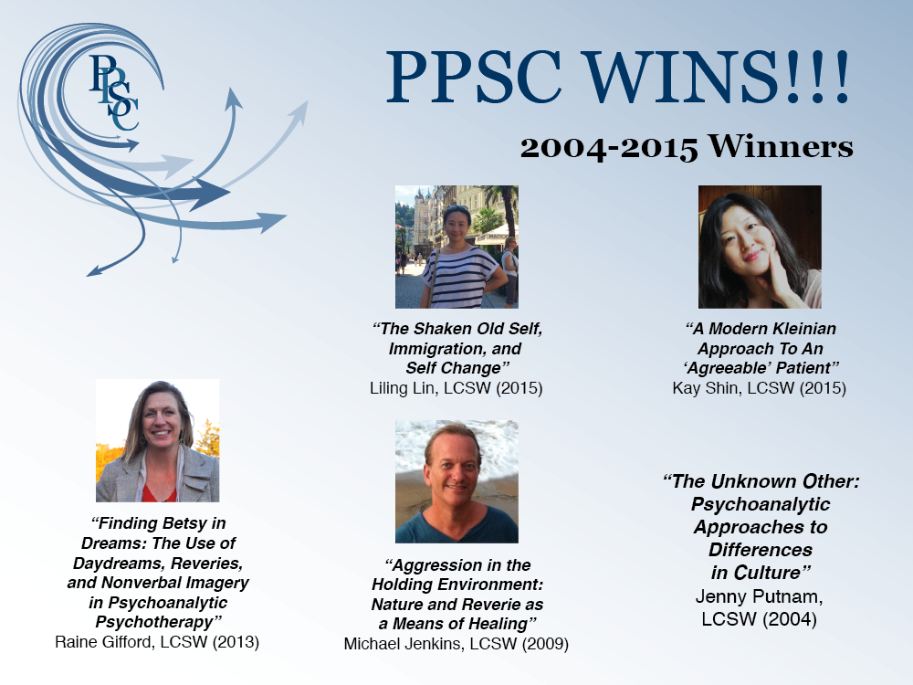 TITLECARD-aapcsw-winners-2.png