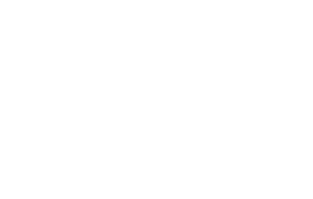 CONCRETE-MUSIC-LOGO.png