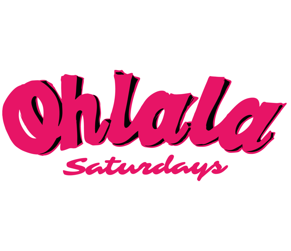 OHLALA-LOGO.png