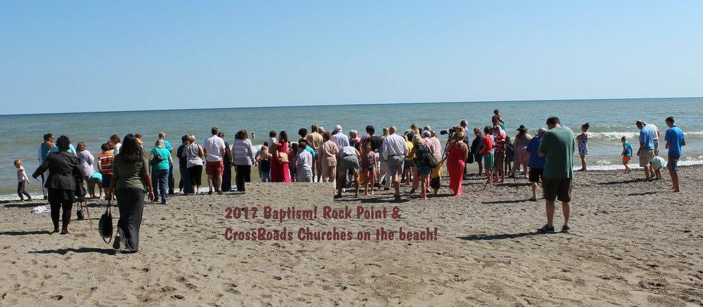 20170730-Baptism3.jpg