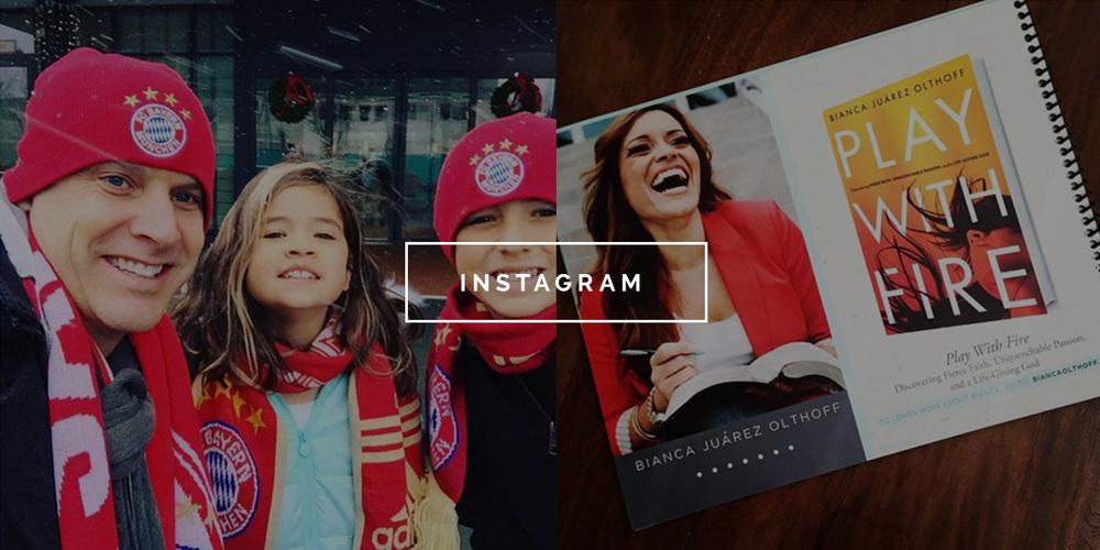 Instagram-Thumbnail.jpg