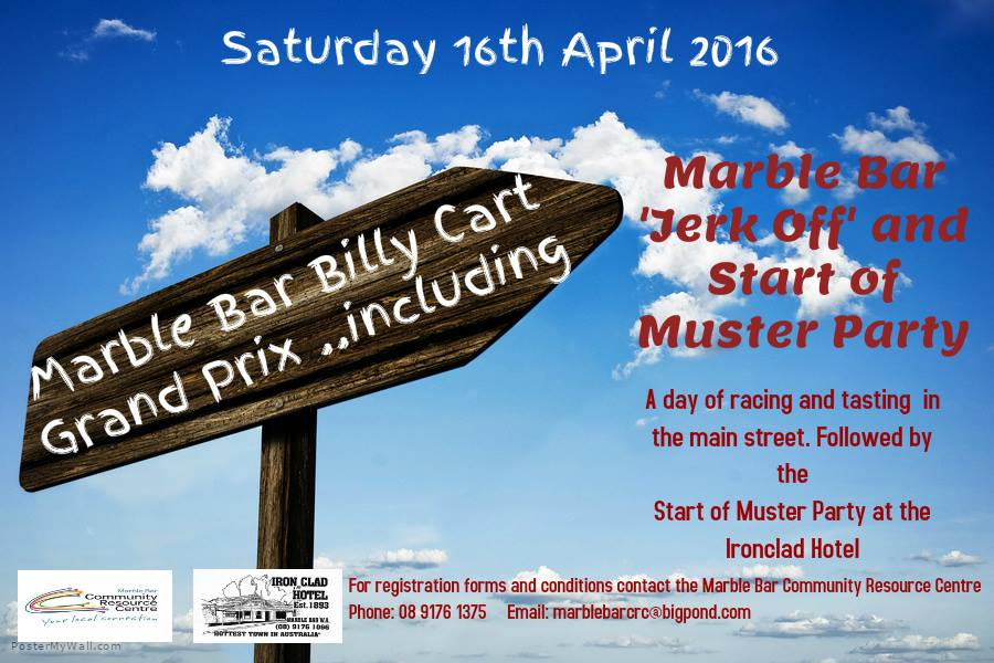 Billy Cart Poster.jpg