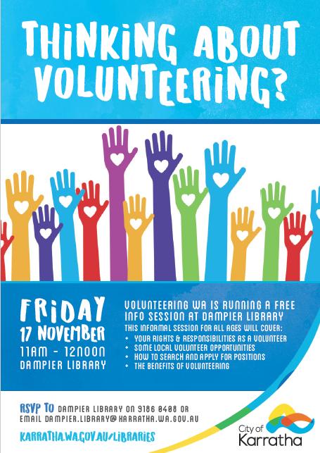 37767017_Step into Volunteering - 2017.11.png