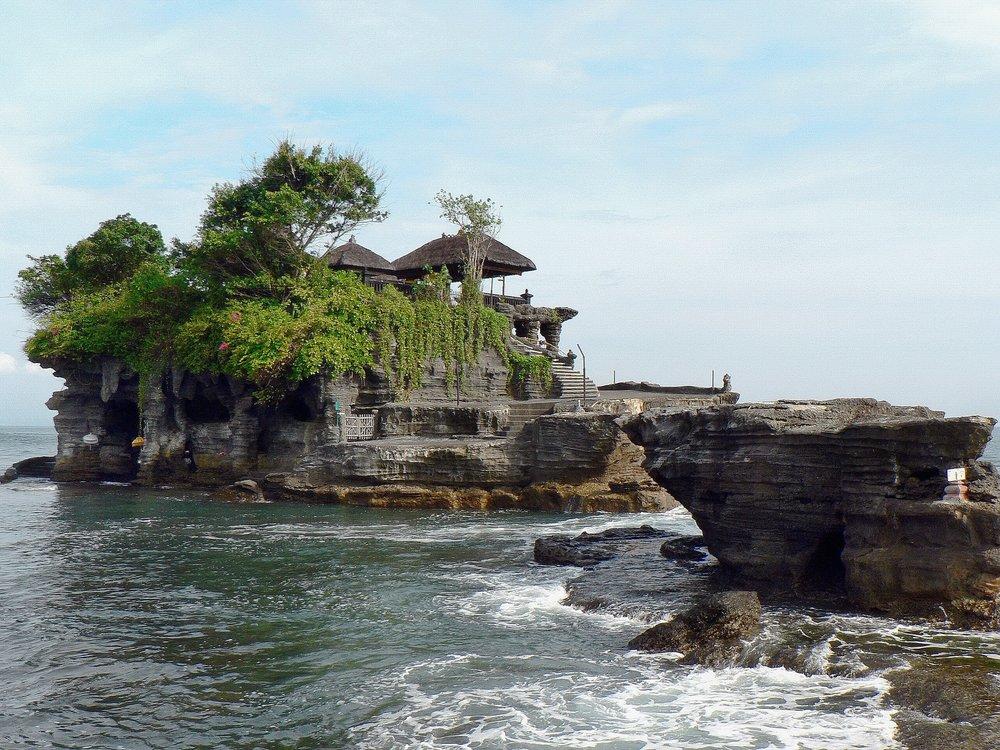 indonesia-1222597_1920.jpg