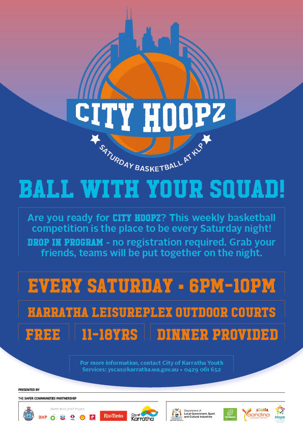 City Hoopz A4 Poster.jpg