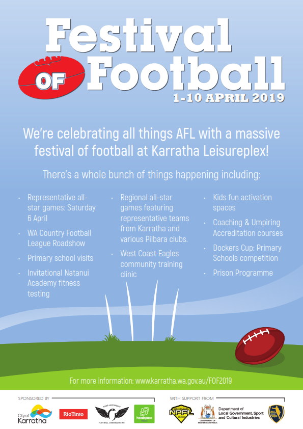 Festival of Footy A4_001.png
