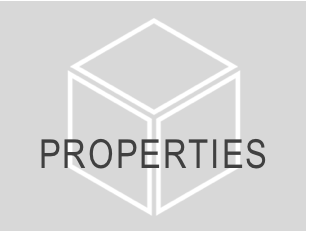 Back to Properties main page >