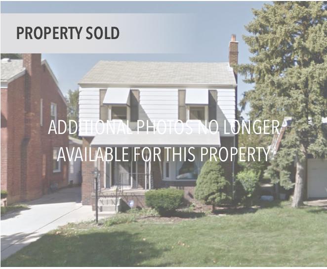 15865 Collingham, Detroit MI   West Detroit  Neighborhood   3 bedrooms, 2.5 bathroom, 1,232 SqFt Turn key real estate investment property  NET ROI: 10.14%  Details & photos no longer available.
