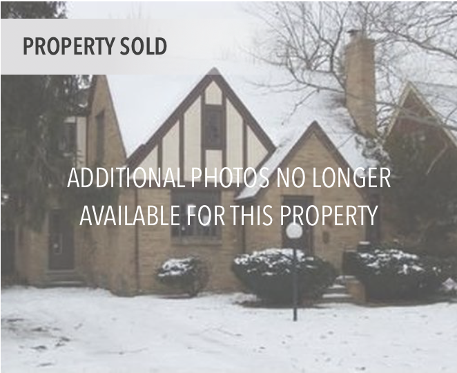 8817 Marseilles, Detroit MI  Cornerstone Village Neighborhood    3 bedrooms, 1 bathroom, 783 SqFt Turn key real estate investment property  NET ROI: 11.16%  Details & photos no longer available.