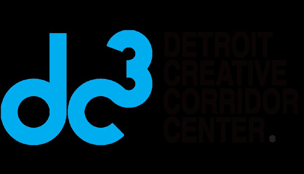 dc3-logo-default.png