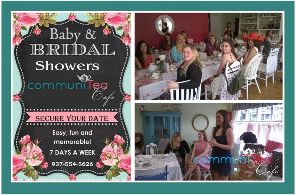 bridal showers.jpg