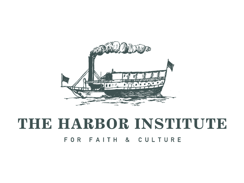 The Harbor Institute