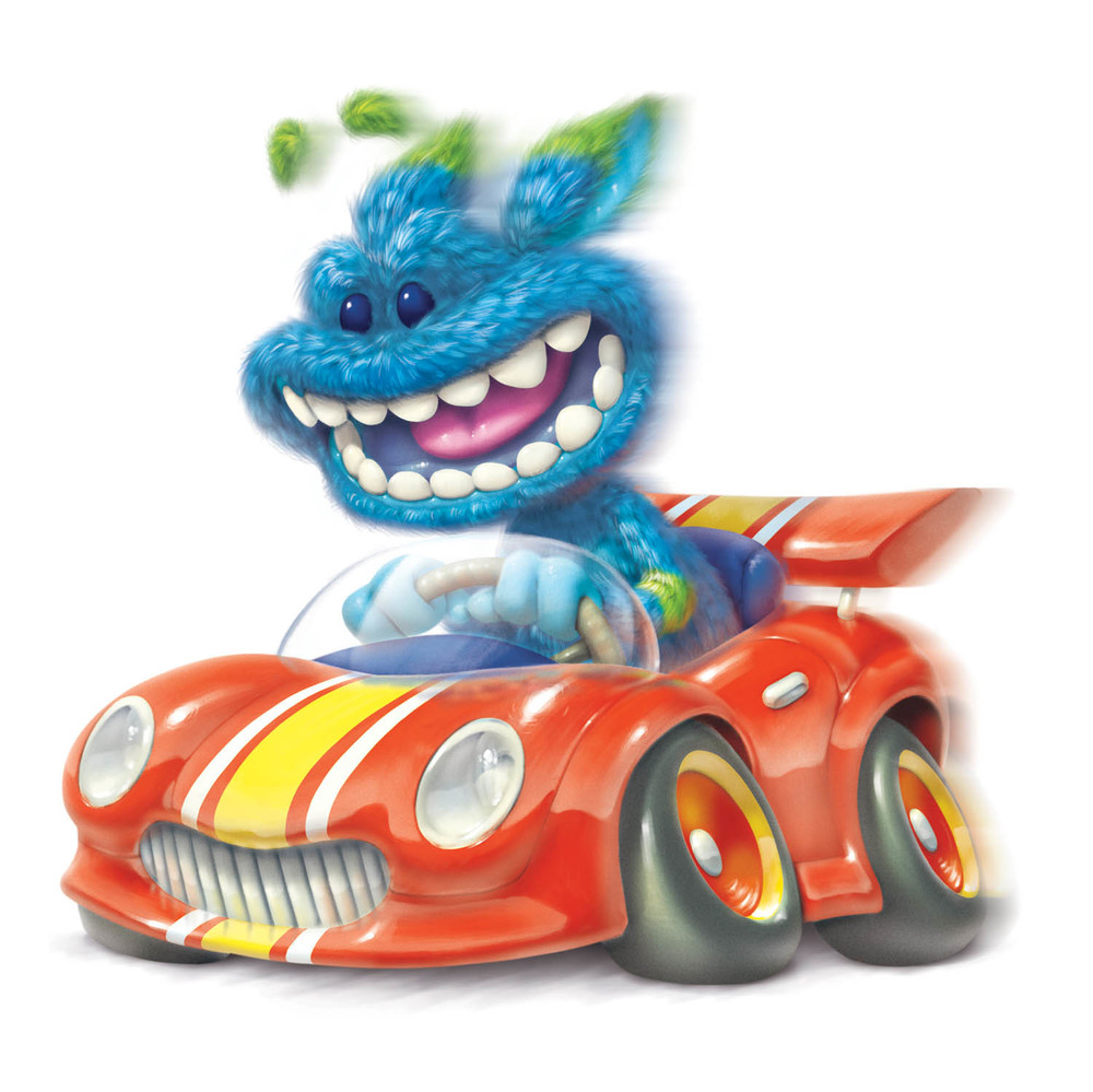 Monster car.jpg