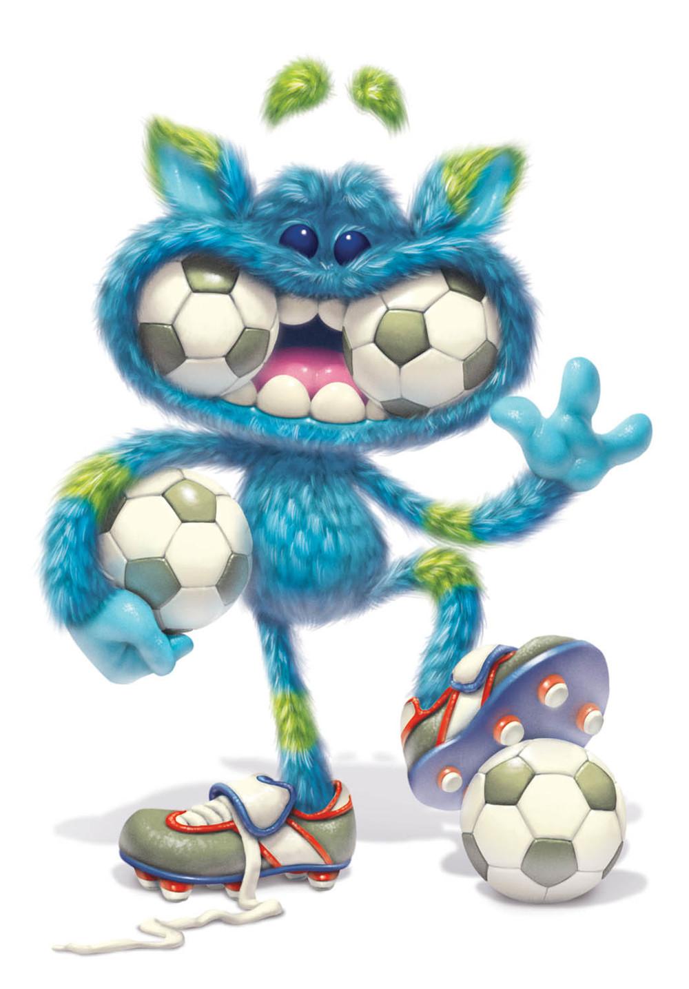 Monster football.jpg
