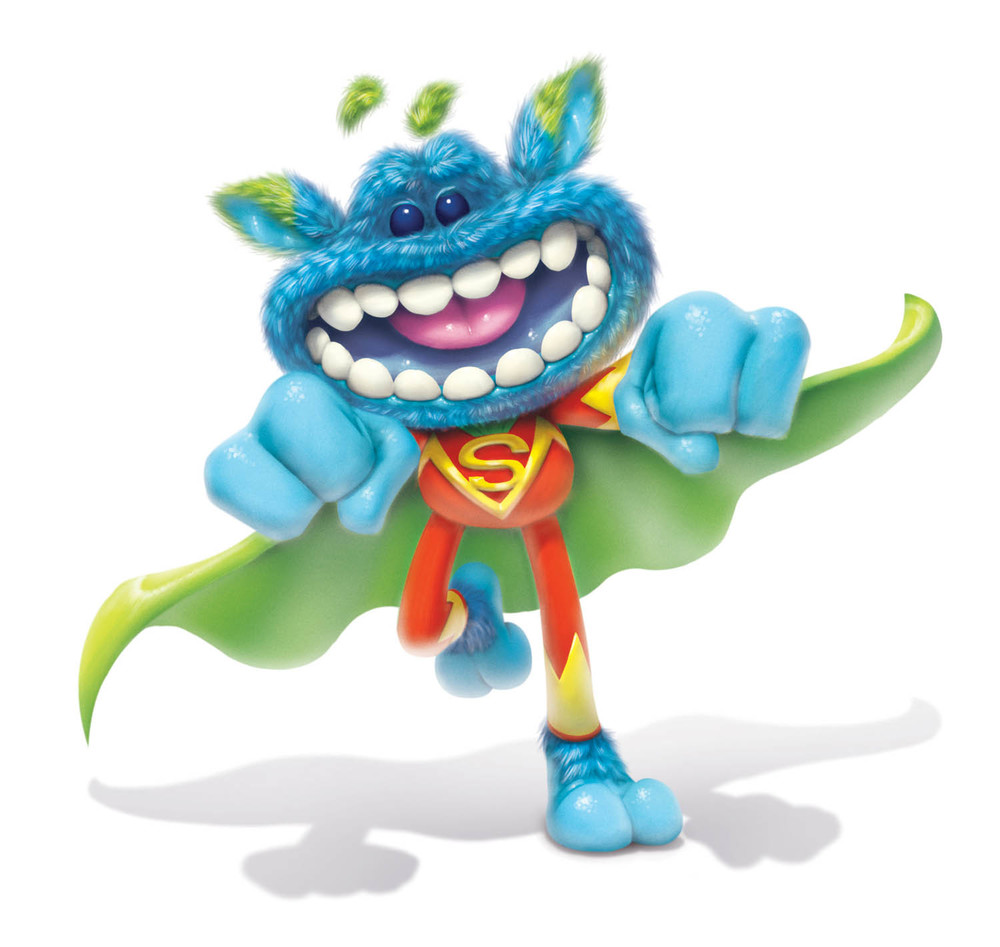 Monster hero S.jpg